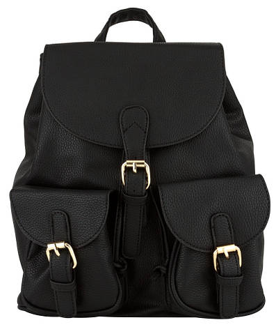 Рюкзак женский Coswer Venice Black  продажа, цена в Киеве. рюкзаки ... a0e3549c6e7