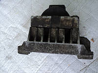 7700732263 Renault 19. 21. 25 Clio  Модуль-катушка зажигания