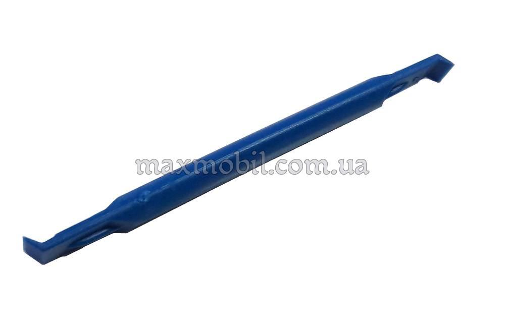 Пластиковая лопатка для вскрытия техники №4