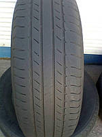 Шины б\у, летние: 225/65R17 Michelin Latitude Tour HP