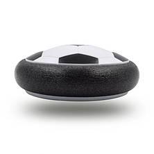 Hoverball Летающий футбольный мяч, фото 3