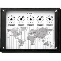 Настенные часы Seiko QXA539K