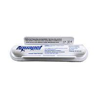 Водоотталкивающий гель антидождь Aquapel
