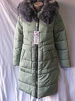 Женские пальто оптом Athena в Украине. Сравнить цены, купить ... 9e6c0dfd3c1