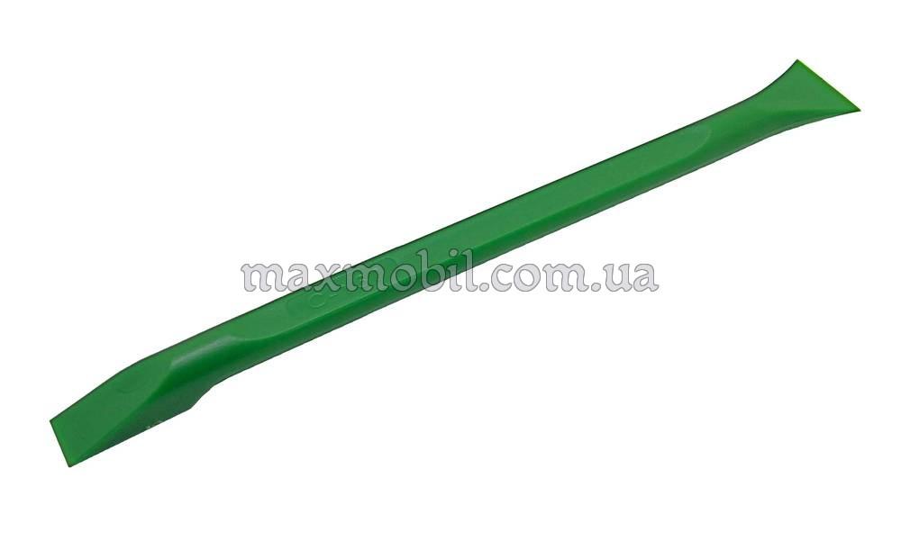Пластиковая лопатка для вскрытия техники №11