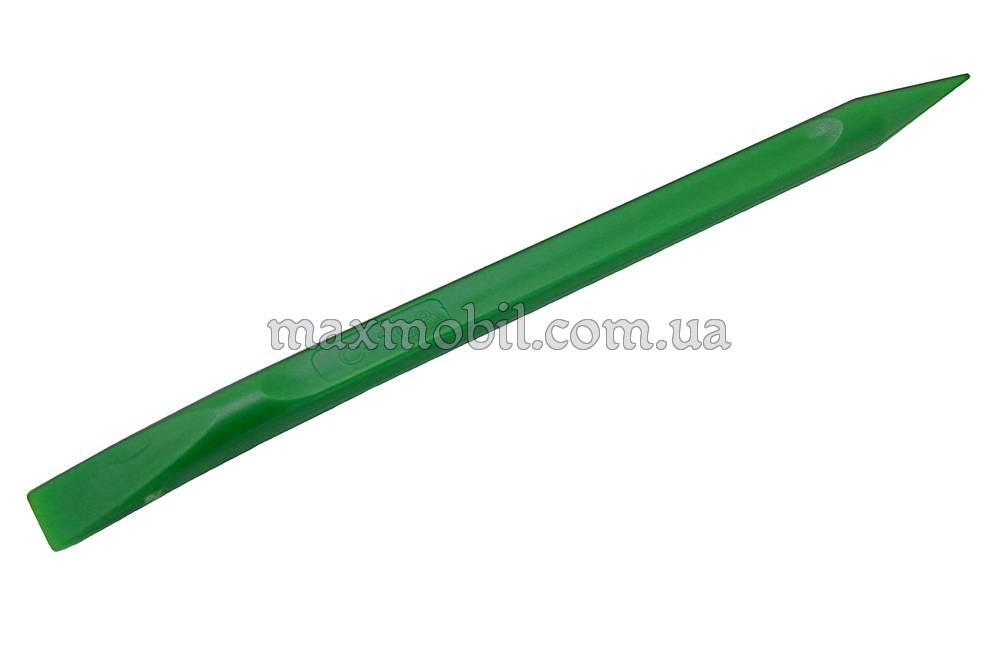 Пластиковая лопатка для вскрытия техники №12