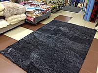 Купить ковер графитового цвета, ковры из меха цвета мокрый асфальт