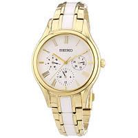 Женские наручные часы Seiko SKY718P1