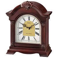 Настольные часы Seiko QXJ024B