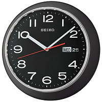 Настенные часы Seiko QXF102Z