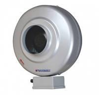 Вентилятор для круглых каналов Тепломаш ВКК-315
