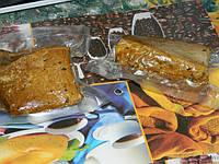 Копчение мяса в домашних условиях (варено-копченое)