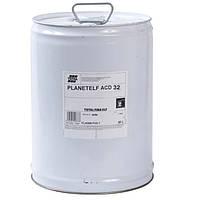 Мастило Рlanetelf ACD 32 (канистра 20 л.)