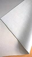 Автоткань для потолка Потолочная ткань