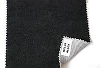 Ткань для потолка Автоткань потолочная Потолочная ткань