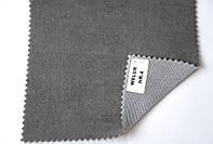 Ткань для потолка автомобиля Потолочная ткань