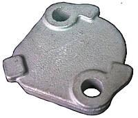Заглушка штатного бензонасоса ВАЗ 2101-2107.ЗАЗ 1102