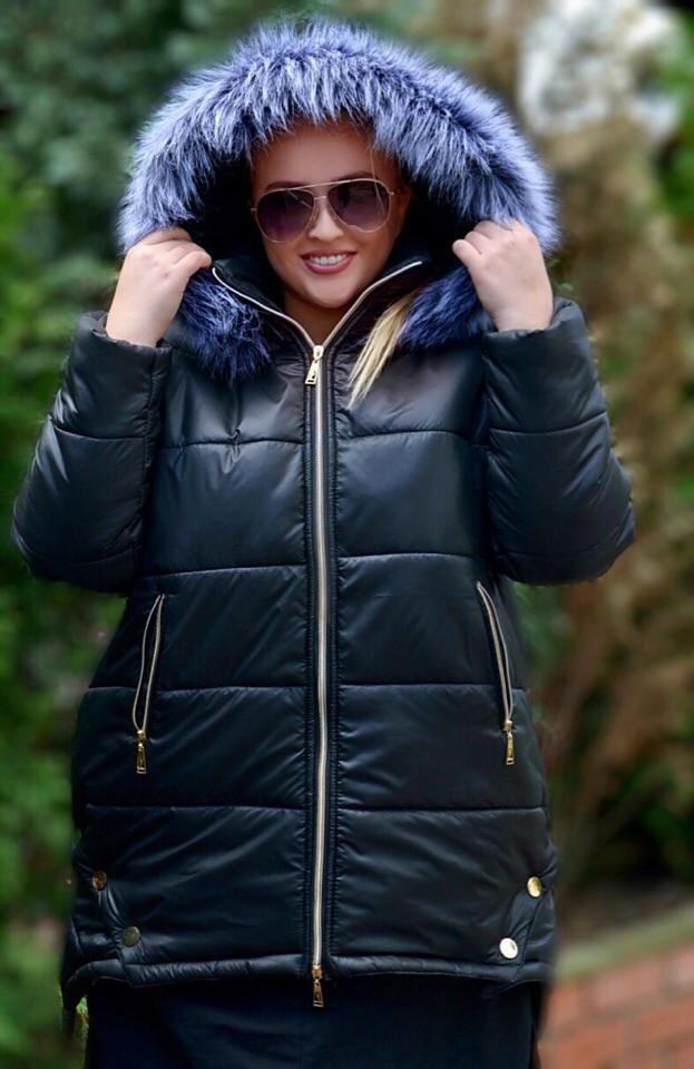 Куртка женская х9148