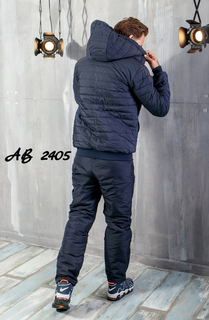 Adidas Спортивный костюм - розовый adidas Россия)