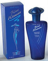Blue Woman Beautimatic edt 100ml