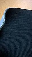 Автоткань для сидений Автоткань для пошива Автоткань для перетяжки сидений