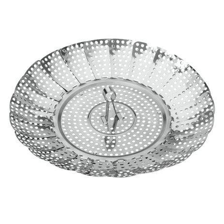 Вставка-пароварка Metaltex Maxi Vaporette 28см (254310)