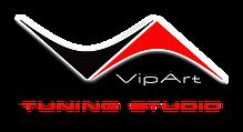 Тюнинг-ателье VIPART