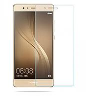 Защитное стекло Mocolo для Huawei Mate 8 (0.33 мм)