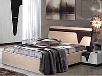"""Кровать без каркаса """"Арья"""""""