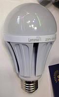LM335 Лампа Lemanso св-ая 20W A70 1800LM 4500K 230V