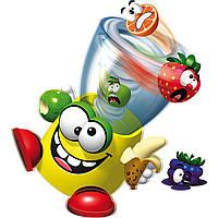 Maxi Міксер - Splash Toys - Гра на розум