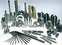 Металлорежущий иструмент