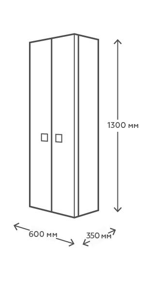РазмерRimini RmP-170
