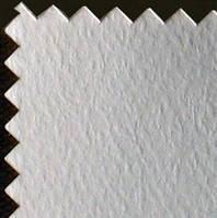 Фотобумага с текстурой «Ткань» глянцевая 240г/кв.м. 610мм х 18м