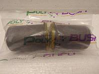 Сайлентблоки задней балки полиуретановые , комплект на  Lanos/ Sens/ Nexia