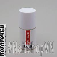 Обезжириватель Kodi Professional Nail Fresher 15ml