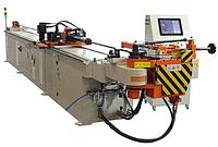 Дорновый трубогибочный станок Cansa CNC51 R1