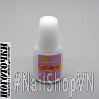 Клей для типс BYB Nail Glue 10g