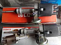 Распределитель зажигания (трамблер) ВАЗ 2101,04,05 бесконт. (пр-во СОАТЭ)