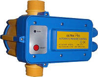 Реле протока ULTRA Pro (2,2кВт)