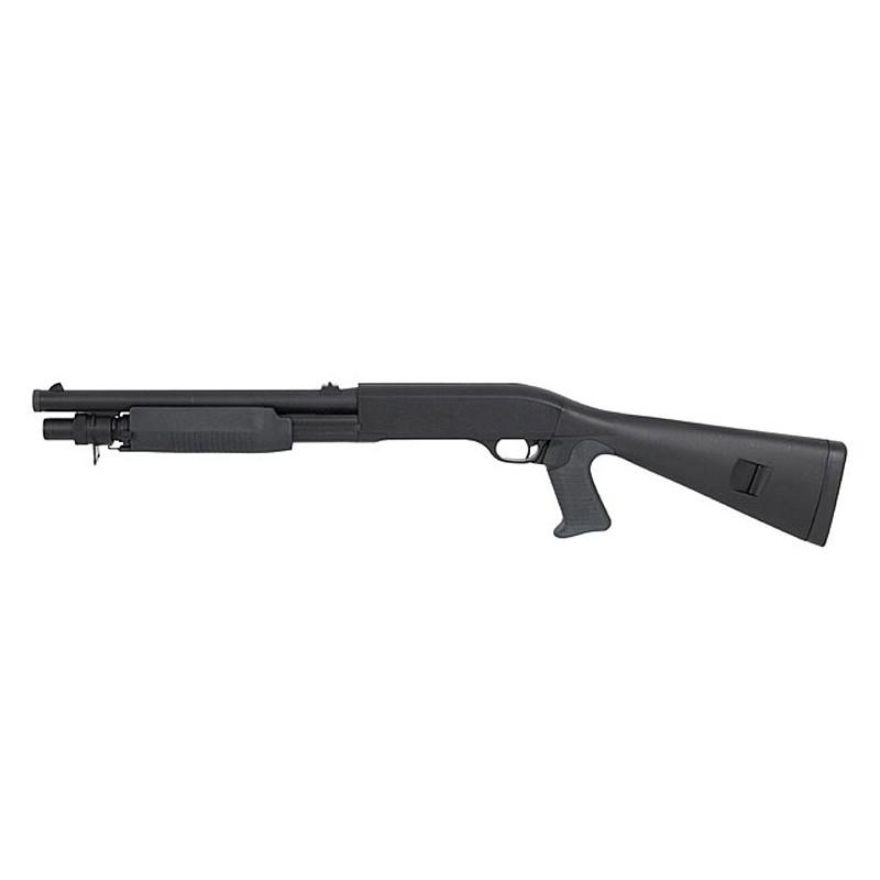 Дробовик M56-A EE.