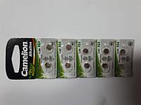 Батарейки Camelion Alcaline AG 4