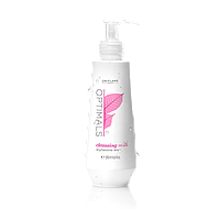 Очищающее молочко для сухой/чувствительной кожи «Оптимальное очищение» от Орифлейм