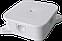 Распределительная коробка с клеммником Р-2, 80х80х35, фото 2