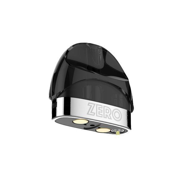 купить картридж для электронной сигареты zero