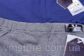 Белье мужское больших размеров Vericoh 712 4XL(56), фото 2