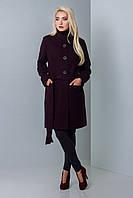 Пальто женское Barselona, фото 1