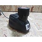 Шуруповерт аккумуляторный Витязь ДА-12-2 Li-on, фото 4