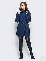 Пальто женское London