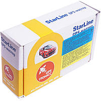 Модуль StarLine GPS 6 для автосигнализаций StarLine